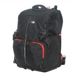 Phantom Backpack - DJI & Manfrotto