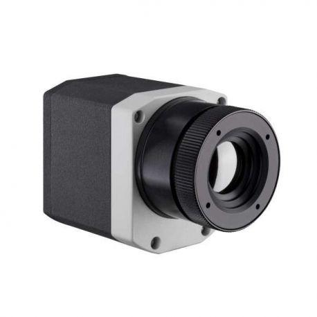 Caméra thermique PI400 - OPTRIS