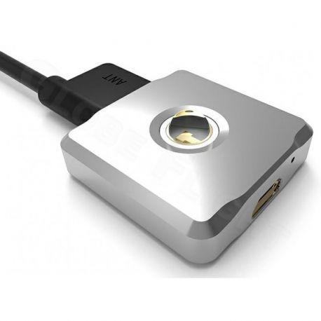 Led Bluetooth pour A2 - DJI