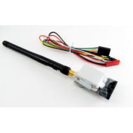 Emetteur vidéo 5.8GHz 400mW TS353 - Boscam