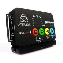 Atomos Ninja Star