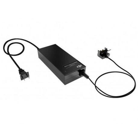 Chargeur DJI pour batterie Phantom 2