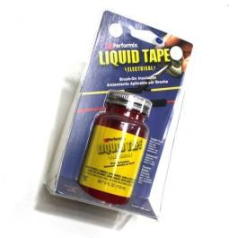 Plasti Dip Liquid Tape Rouge