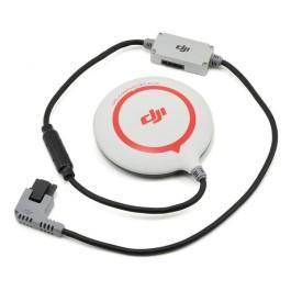 GPS PRO pour A2 - DJI