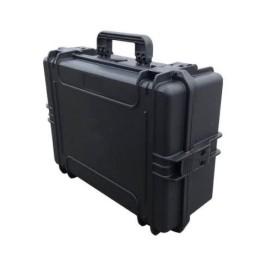 Valise de transport pour Ronin-M - DJI