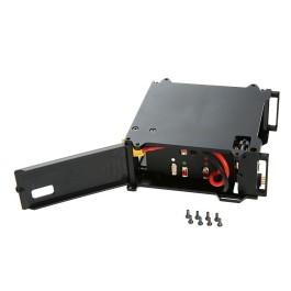 Compartiment batterie pour Matrice 100 - DJI