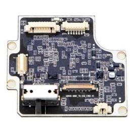 Carte PCBA HDMI pour Zenmuse Z15 GH4 - DJI