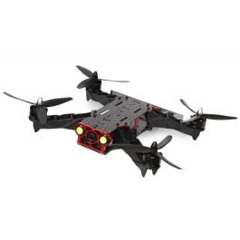 Drone TB250 PNP prémonté - eTurbine