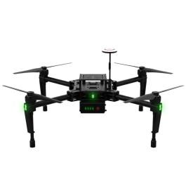 Drone Matrice 100 - DJI