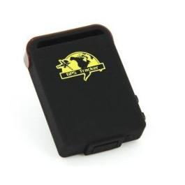 Tracker GPS TK-102-2 - Xexun