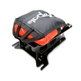 Kit Parachute pour DJI S800 - OPALE