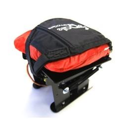 Kit Parachute pour Sky Hero 4kg - OPALE