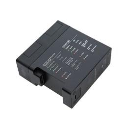 Hub de chargement pour 4 batteries Phantom 3 - DJI
