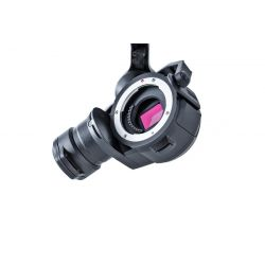 Nacelle et caméra Zenmuse X5 - DJI
