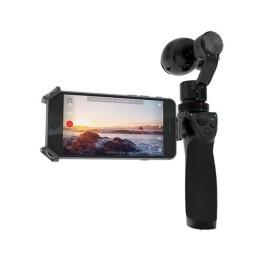 Stabilisateur à main Osmo avec caméra X3 - DJI