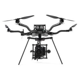 Drone Alta - FREEFLY
