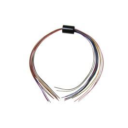 Slip Ring pour moteur de nacelle - TMOTOR