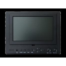 Ecran LCD Full HD 569GL HDMI (5 pouces) - LILLIPUT