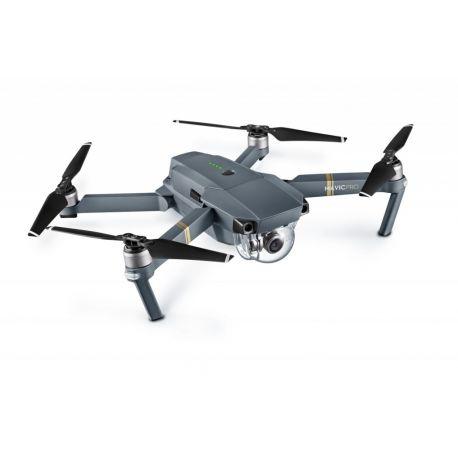 Drone pliable Mavic PRO - DJI