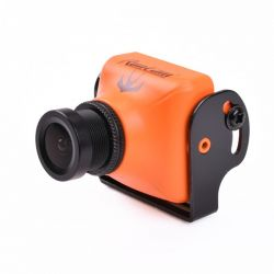 Caméra d'immersion (FPV) SWIFT - RUNCAM
