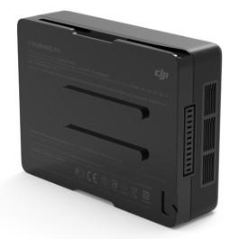 Batterie TB50 4280mAh - DJI INSPIRE 2