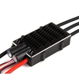 Contrôleur ESC FLAME 60A 600Hz - IP57 - TMOTOR