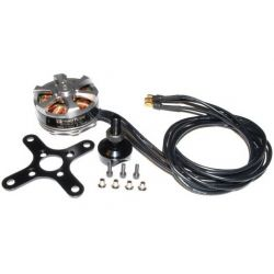 Moteur Brushless MT3506 650kv - TMOTOR