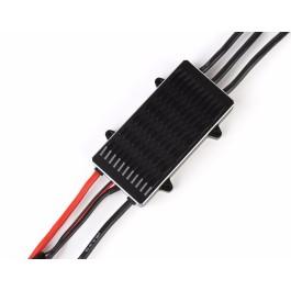 Contrôleur ESC FLAME 100A HV 500Hz - IP55 - TMOTOR