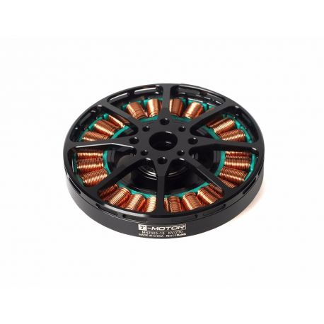 Moteur Brushless Antigravity 4006 380kv - TMOTOR