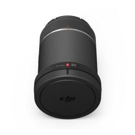 Objectif DL 35 mm F2.8 LS ASPH