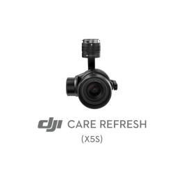 DJI Care Inspire 2 - DJI