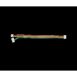 T3 - CAN Bus / Câble d'alimentation pour Connex Mini - GREMSY
