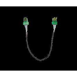 cable 90 degrés Micro HDMI vers Micro HDMI HD - GREMSY