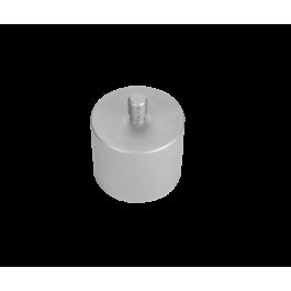 Contrepoids 150g - GREMSY
