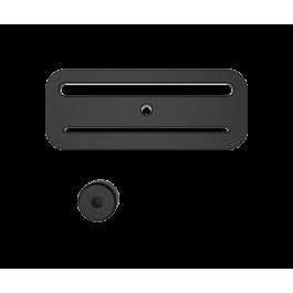 T1 / T3 - Support de montage pour caméra - GREMSY