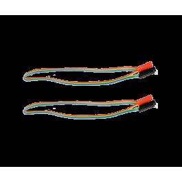 T1 / T3 - Câble auxiliaire - GREMSY