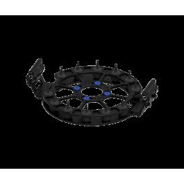 T1/T3 - Circular Damping - GREMSY