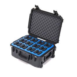 Valise pour batteries TB50 et TB55 - GPC
