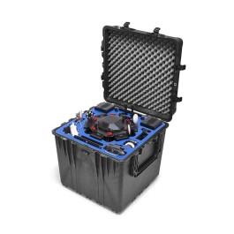 Valise pour DJI Matrice 600 PRO - GPC