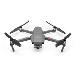 Drone pliable MAVIC 2 Enterprise - DJI
