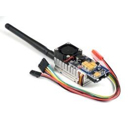 Emetteur vidéo 5.8GHz 500mW TS352 - BOSCAM