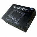 """Ecran TFT LCD BlackPearl-LR 7"""" récepteur Diversity 5,8GHz"""