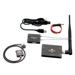 Datalink 2.4Ghz Bluethooh pour Iphone DJI