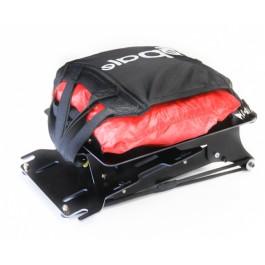 Kit de secours pour DJI S900 - Opale