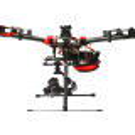 Rescue kit pour DJI S900 (complet)