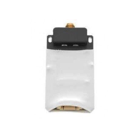 TX Lite Module 5.8Ghz DJI