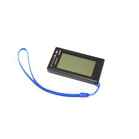 Testeur batteries 6S LCD - Battery Detector 6S